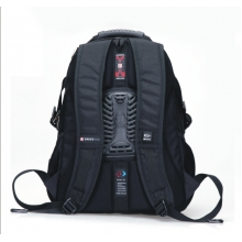 Рюкзак SWISSWIN SW-9306