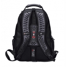 Рюкзак SWISSWIN SW9609