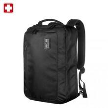 Сумка-Рюкзак трансформер Swisswin SWE1018
