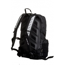Рюкзак Granite Gear Sonju 10000027-0001