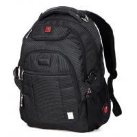 Рюкзак SWISSWIN SW9221