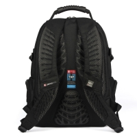 Рюкзак SWISSWIN SW6008v