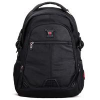 Рюкзак SWISSWIN SW9031 Black