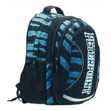 Городской рюкзак Peter Point 141052-04 с ортопедической спинкой