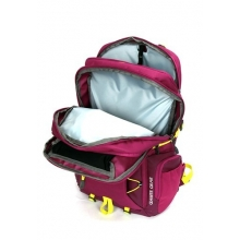 Рюкзак Granite Gear Sonju 10000027-6003