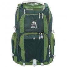 Рюкзак Granite Gear Jackfish 10000026-4006