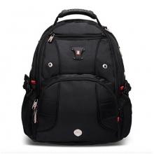 Рюкзак SWISSWIN SW9906