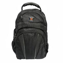 Рюкзак SWISSWIN SWD0018 Black