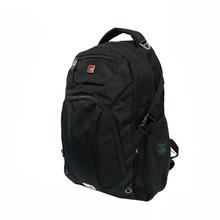 Рюкзак SWISSWIN SW9503 Black