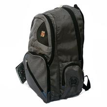 Рюкзак SWISSWIN SWD0011 Grey