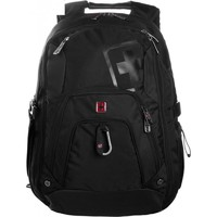 Рюкзак SWISSWIN SW 8521