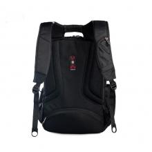 Рюкзак SWISSWIN SWE 01005 + Сумка
