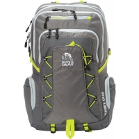 Рюкзак Granite Gear Sonju 10000027-0002