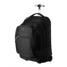 Рюкзак на колёсах с выдвижной ручкой SWISSWIN SWE1058
