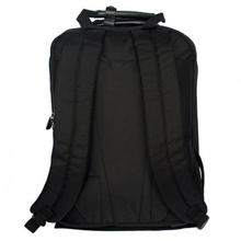 Рюкзак-сумка Swisswin SW 8981