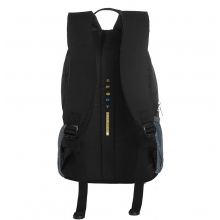 Рюкзак SWISSWIN CS9102