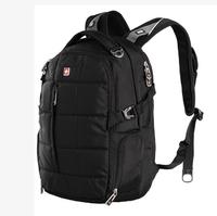 Рюкзак SWISSWIN ET8003 black