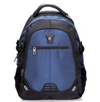 Рюкзак SWISSWIN SW 9031 Blue