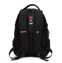 Рюкзак SWISSWIN SW 9058