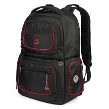 Рюкзак SWISSWIN SW 6013V