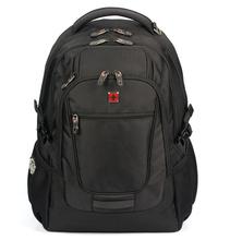 Рюкзак SWISSWIN SW 6017v
