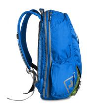 Рюкзак SWISSWIN SW9176 Sky blue