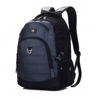 Рюкзак SWISSWIN SW 9205 Blue