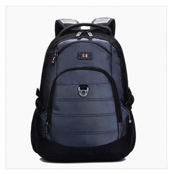 Качественные рюкзаки на савеловской интернет магазин рюкзаков гризли