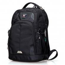 Рюкзак SWISSWIN SW9502 Black