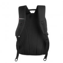 Рюкзак SWISSWIN SW 9912