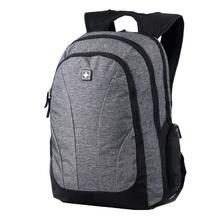Рюкзак SWISSWIN SWBJ001 Gray