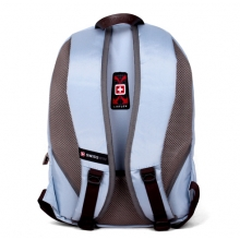 Рюкзак SWISSWIN SWC10010 Blue