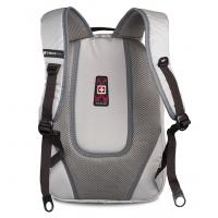 Рюкзак SWISSWIN SWC10010 Grey
