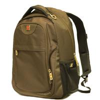 Рюкзак SWISSWIN SWD0002 Brown
