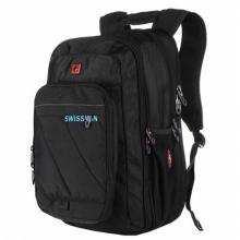 Рюкзак SWISSWIN SWE01004 + Сумка
