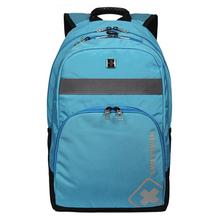 Рюкзак SWISSWIN SWK2001N Blue