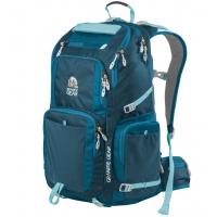 Рюкзак Granite Gear Jackfish 10000026-5011