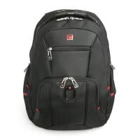 Рюкзак SWISSWIN SW0809