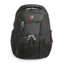 Рюкзак SWISSWIN SW 0809