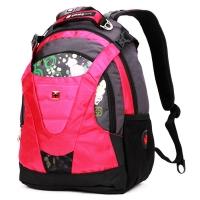Рюкзак SWISSWIN SW 8570 Roze