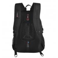 Рюкзак SWISSWIN SW9616