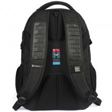 Рюкзак SWISSWIN SW6009v
