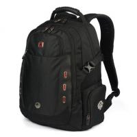 Рюкзак SWISSWIN SW 6008v