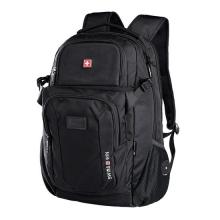 Рюкзак SWISSWIN SW 9101