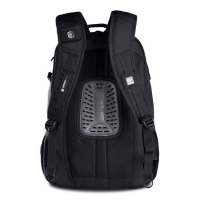 Рюкзак SWISSWIN SW9101