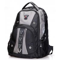 Рюкзак SWISSWIN SW 9206 Grey