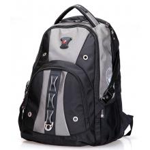 Рюкзак SWISSWIN SW9206 Grey
