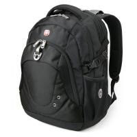 Рюкзак SWISSWIN SW9323