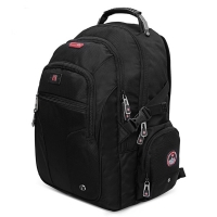 Рюкзак SWISSWIN SW9806