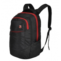 Рюкзак SWISSWIN SWD 0005 Red